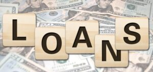 Read more about the article THE LOSS OF SOME AFRICAN COUNTRIES COLLATERAL TO INTERNATIONAL LOAN LENDERS