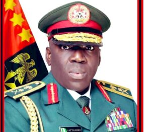 Read more about the article Overhaul safety management systems, OSHAssociation UK tells Nigerian military after death of army chief