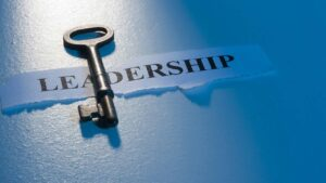 Read more about the article Misconceptions of Leadership and Governance Priorities amongst Leaders in Nigeria