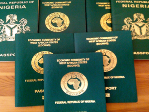 Read more about the article 15,000 passports to be issued monthly to clear backlog by the Nigerian Embassy London
