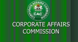 Read more about the article Boss of Fraud; Union Accuses CAC