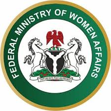 Read more about the article Cater and Merger Commends Innovative Digital Advertising Platform by the Ministry of Women Affairs and Social Development