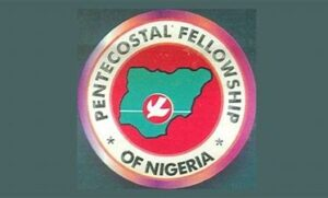 Read more about the article PFN warns against introducing Sharia law in South West