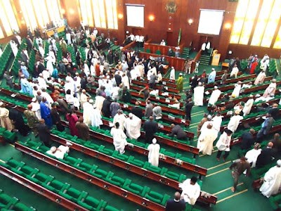 You are currently viewing Bill To Establish Christian Court Passes Second Reading