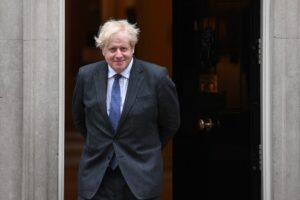 Read more about the article Trans-Pacific Trade agreement; Britain Launches Negotiations with £9 trillion Pacific Free Trade Area