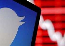 You are currently viewing Twitter approaches FG for dialogue over Twitter Suspension