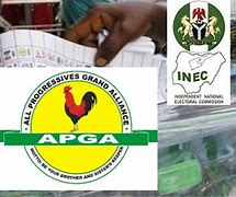 You are currently viewing INEC insists APGA won't participate in Anambra Guber poll