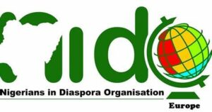 Read more about the article NIGERIANS IN DIASPORA  ORGANIZATION DISCLAIMS THE ENDORSEMENT OF GOV. YAHAYA BELLO FOR 2023 PRESIDENCY