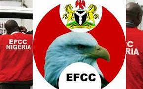 Read more about the article EFCC recovered $100m from Atiku's INTELS —Chairman, EFCC
