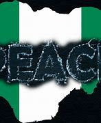 You are currently viewing Nigeria ranks 146th on Global Peace Index, 8th least peaceful in Africa