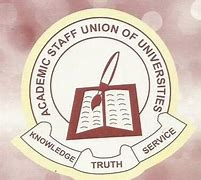 Read more about the article ASUU: Salaries of over 1,000 members of ASUU Withheld; Union Threatens to  Embark on Industrial Action