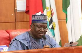 Read more about the article APC will face big challenge after Buhari, Ahmad Lawan