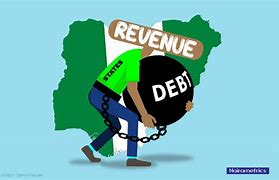 Read more about the article National Public Debt Profile Hits N33.11 trillion _National Bureau of Statistics (NBS)