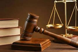 Read more about the article CAN, Bauchi Chapter Calls for the Creation of Ecclesiastical Court. Muslims have shariah court, we want Christian court