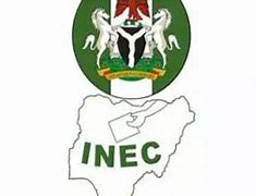 Read more about the article INEC Announces Dates for Ekiti, Osun Governorship Elections