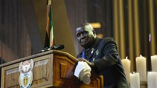 You are currently viewing Breaking: Zambia's First President, Kenneth Kaunda Dies at 97