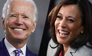 You are currently viewing GOP Representatives Urge Biden to Replace Kamala Harris in Signed Letters By the Republicans