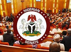 You are currently viewing Confusion in Senate as NSITF management, alleges agency embezzles N84bn