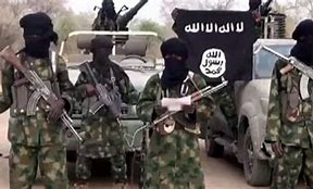You are currently viewing Eliminate 73 terrorists Eliminated, 55 victims Rescued -DHQ