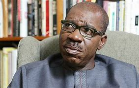 Read more about the article Obaseki To Hold Solemn Birthday On July 1, Requests Friends, Others To Donate To Charities