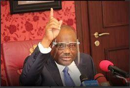 You are currently viewing 'You're All Shameless' – Wike Tackles Ayade, Umahi, Other PDP Defectors