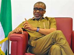Read more about the article Abaribe asks FG to respect Kanu's human rights