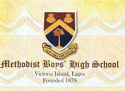 You are currently viewing MBHS Lagos A great school of Repute Rising High Again.
