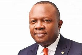 Read more about the article Ozigbo Restrained from parading as PDP Governorship candidate, bars INEC, PDP by the Anambra High  Court