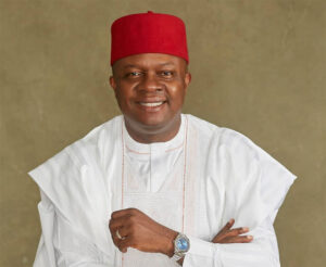 Read more about the article BREAKING: VALENTINE OZIGBO WINS AGAIN, AS HIGH COURT DECLINES JURISDICTION IN UGOCHUKWU UBA