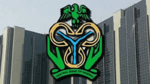 Read more about the article CBN Funds 95 Health Projects With N97.8bn