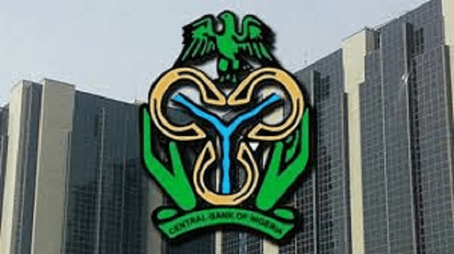You are currently viewing CBN Funds 95 Health Projects With N97.8bn