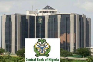 Read more about the article CBN introduces Tertiary Institutions Entrepreneurship Scheme to reduce graduate unemployment