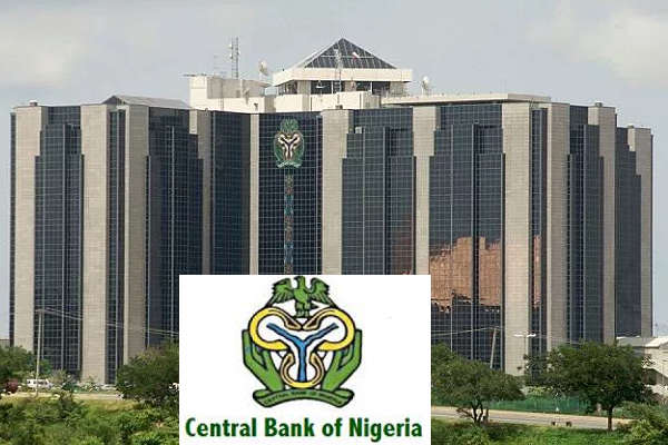 You are currently viewing CBN introduces Tertiary Institutions Entrepreneurship Scheme to reduce graduate unemployment
