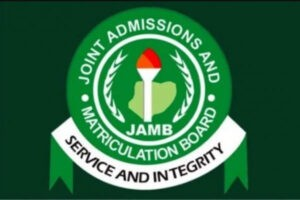 Read more about the article JAMB: Senate proposes 16 years as age limit for UTME candidates