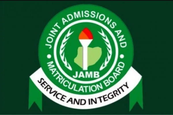 You are currently viewing JAMB: Senate proposes 16 years as age limit for UTME candidates