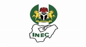 Read more about the article Guber Election 2021: INEC denies it nullified APC Anambra governorship primaries
