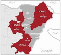 Read more about the article North East Governors Meet  Today for the First Time; Taraba State Government Host Governors