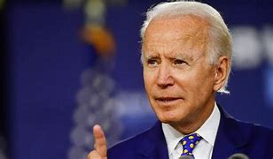 You are currently viewing Joe Biden 'shocked, saddened' at horrific assassination of Haiti president