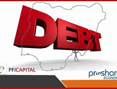 You are currently viewing Nigeria's public debt burden hits over N35.5 trillion following Buhari's recent loan request over