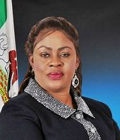 Read more about the article Court threatens to issue arrest warrant on ex-Aviation Minister, Stella Oduah