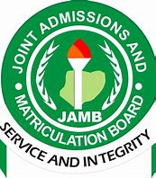 You are currently viewing EDUCATION: JAMB and the battles against education