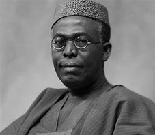 You are currently viewing Speech By Chief Obafemi Awolowo To Western Leaders Of Thought, In Ibadan, 1 May 1967