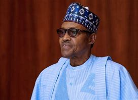 You are currently viewing With Determination, Lifting 100m Nigerians Out of Poverty, Realisable – Buhari