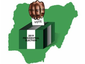 Read more about the article THE REJECTION OF ELECTRONIC TRANSMISSION OF ELECTION RESULTS BY THE NIGERIAN SENATE