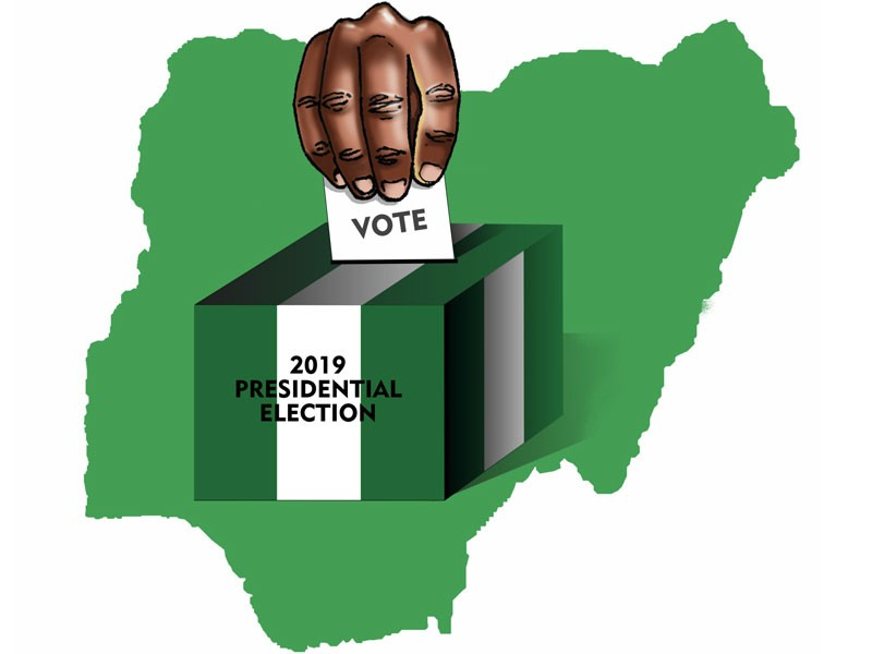 You are currently viewing THE REJECTION OF ELECTRONIC TRANSMISSION OF ELECTION RESULTS BY THE NIGERIAN SENATE