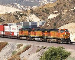 You are currently viewing Transportation Of Shipping Containers On Rail To Commence In December — NRC