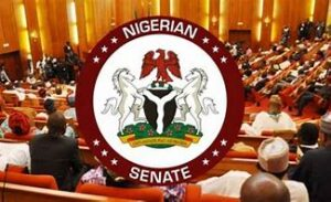 Read more about the article Senate Okays Buhari's $8.3bn, €490m Loan Requests