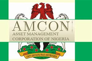 Read more about the article N1.4tn Recovered by AMCON From Bank Debtors