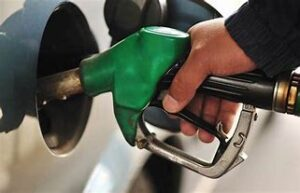 Read more about the article Energy: Petrol pump price to rise up to N1000 per litre-Sarki Auwalu