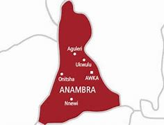 You are currently viewing Anambra Guber Election: Buhari asked to  cancel Anambra APC guber primary, adopt Muoghalu candidate by some groups